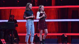 """Die Mini-Superstars stehen: Sie gewinnen """"The Voice Kids""""!"""