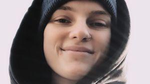 GNTM-Mira: Ihre Familie war von ihrem Ausstieg schockiert