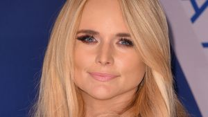Country-Sängerin Miranda Lambert attackiert Frau mit Salat