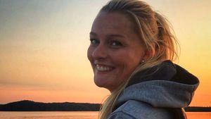 Still im Netz: Wie geht es Ex-Gladiatorin Miriam Höller?