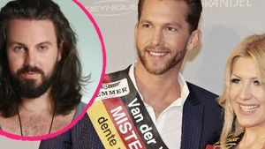 Was lief bei Neu-Bachelor Oliver und Miss Germany?