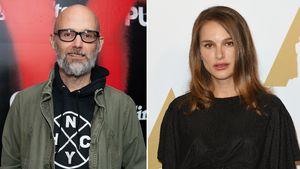 Dating-Wirbel: Moby entschuldigt sich bei Natalie Portman