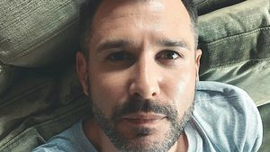 Fehldiagnose: Jochen Schropp spricht über Tod seines Vaters