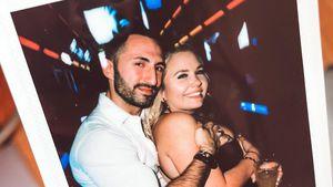 Zukunft offen: Fabio und Marlisa über Hochzeit und Kinder