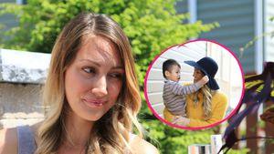 Adoptivsohn abgegeben: Myka Stauffer bricht ihr Schweigen