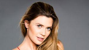 Schweres Schicksal: Bachelor-Kandidatin Nadine packt aus!