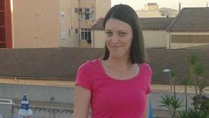 Mallorca-Jens-Ex: Nadine Hildegard schmeißt Uni für Malle