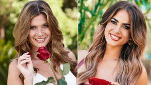 Neu-Bachelorette Nadine: Sieht sie aus wie Jessica Paszka?