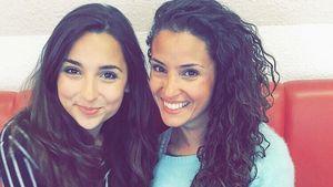 Nadine Menz: So schwer ist der GZSZ-Abschied von Rona Özkan