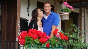Nach Fast-Verlobung: BsF-Benny & Nadine werden heiraten!