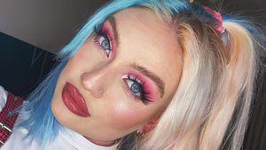 Tränen-Video: YouTube-Star Naomi Jon hat sich getrennt