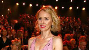 Sorgt Naomi Watts' GoT-Rolle für Liebes-Krise mit Billy?