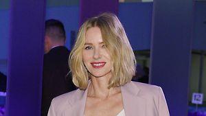 "Naomi Watts bekommt Hauptrolle im ""Game of Thrones""-Prequel!"