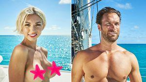 Trotz Zweifel: AsE-Natalia & Mr. Yotta sind jetzt ein Paar!