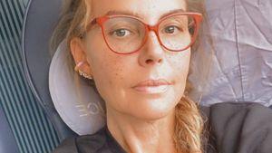 Nach Operationen: Natascha Ochsenknecht war morphiumabhängig