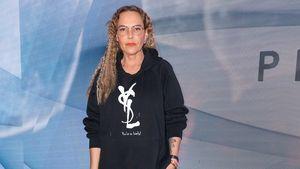Sohn missbraucht: So reagierte Natascha Ochsenknecht
