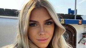 Krass! Hat Serienstar Nathalie Bleicher-Woth BTN verlassen?