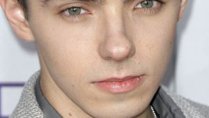 "Sorge um ""The Wanted""-Nathan: Stimmbandoperation!"