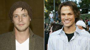 """""""Gilmore Girls""""-Geheimnis: ER sollte eigentlich Dean sein!"""
