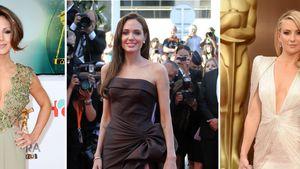 Atemberaubend: Die schönsten Red Carpet Looks 2014
