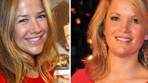 """""""Die Wanderhure"""" spielt Stephanie zu Guttenberg"""