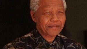 Tod mit 95: Nelson Mandela ist gestorben!