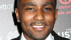 Nach Autopsie von Bobbi: Nick Gordon gibt 1. Interview!