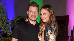 Nick Lachey verrät: Deshalb hält Beziehung zu seiner Vanessa