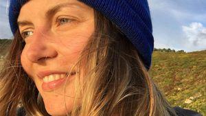 Angst vor Bonus: Chris Martins Schwester änderte ihren Namen