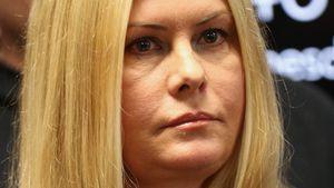 """""""Baywatch""""-Star Nicole: Waren Missbrauchsvorwürfe gelogen?"""