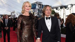 Nicole Kidman: Süße B-Day-Message an ihren Keith Urban!