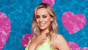 """Älteste auf """"Love Island"""": Sorgt sich Nicole (29) deswegen?"""