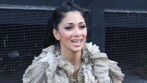 Nicole Scherzinger: Keinen Job als Zahnbürste