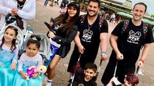 Zu alt für Kinderwagen? Snooki wehrt sich gegen Mama-Hate