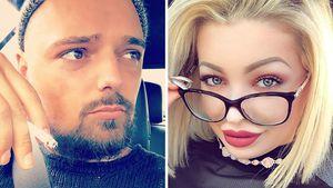 #krankewelt: Bachelorette-Niklas disst Katja Krasavice!