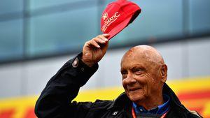 RTL-Aus live im TV: Niki Lauda kein Formel-1-Experte mehr!