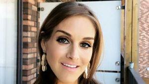 """Nikki Grahame (†38) sollte Job bei """"Big Brother"""" bekommen"""