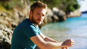 GZSZ-Niklas Osterloh will unbedingt weitere Kinder haben!