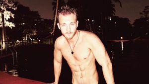 Darum zeigt Niklas bei GZSZ nie seinen durchtrainierten Body