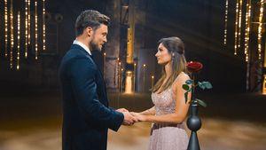 Niko und Michèle ein Paar: Diese Bachelor-Girls gratulieren