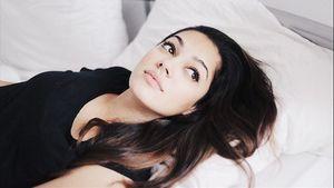 Mega-Deal: YouTube-Star Nilam Farooq kreiert Produkt für Fa!