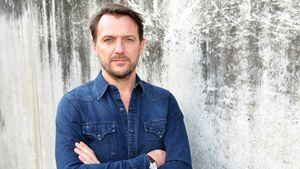 Zuwachs bei GZSZ: Schauspieler Nils Schulz kommt in den Kiez