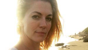 Wegen Zoo-Pic: Nina Bott kassiert Tierschutz-Shitstorm!