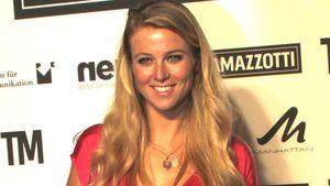 Ex-DSDS Nina Eichinger moderiert neue Casting-Show