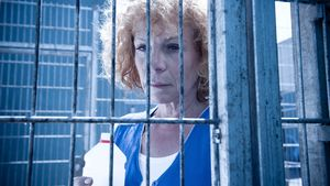 "Staffelfinale auf RTL: Muss ""Block B"" jetzt hinter Gitter?"