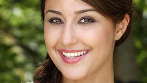Nina Moghaddam: Kein DSDS-Backstage-Magazin mehr