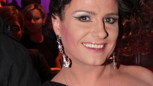 Nina Queer