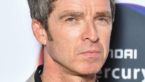 Noel Gallagher verbringt Quarantäne jeden Tag betrunken