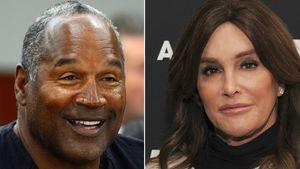 Nach Bikini-Post: O.J. Simpson lästert über Caitlyn Jenner