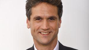 GZSZ-Drama? Martin Ahrens kehrt in den Kolle-Kiez zurück!